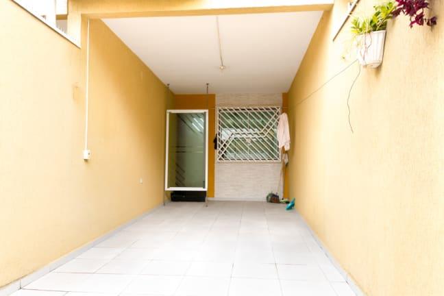 Imagem do imóvel ID-23738 na Rua Almirante Giachetta, Vila Carrao, São Paulo - SP