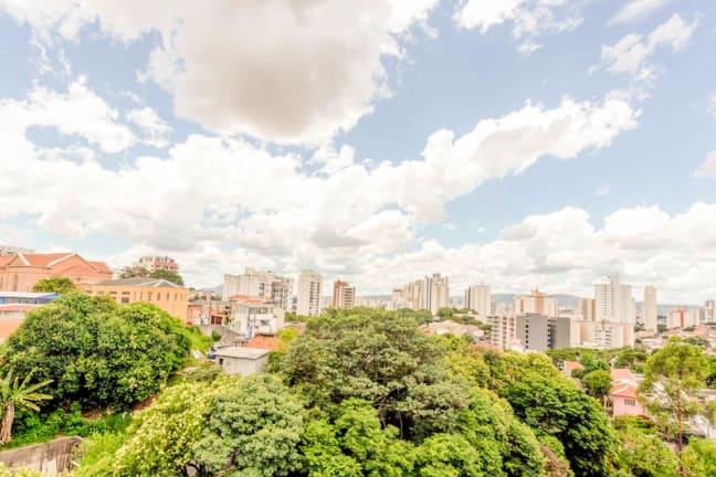 Imagem do imóvel ID-20380 na Rua Mota Pais, Lapa, São Paulo - SP
