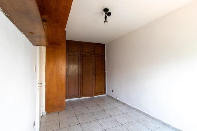 Imagem do imóvel ID-24972 na Rua Alves Guimarães, Pinheiros, São Paulo - SP