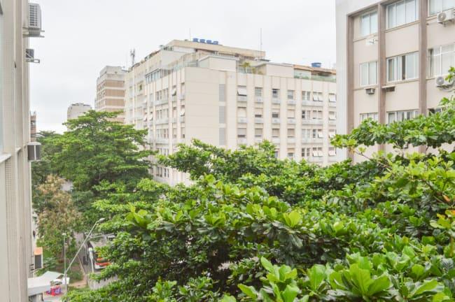 Imagem do imóvel ID-18970 na Rua General Urquiza, Leblon, Rio de Janeiro - RJ