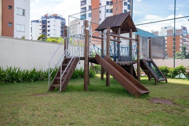Imagem do imóvel ID-21987 na Rua Pereira da Nóbrega, Cambuci, São Paulo - SP