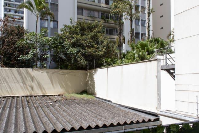 Imagem do imóvel ID-22793 na Rua Doutor Virgílio de Carvalho Pinto, Pinheiros, São Paulo - SP
