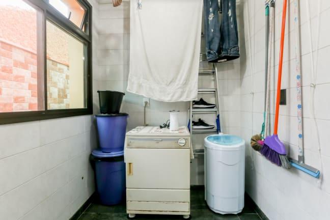 Imagem do imóvel ID-20836 na Rua Antônio Carlos da Fonseca, Cursino, São Paulo - SP