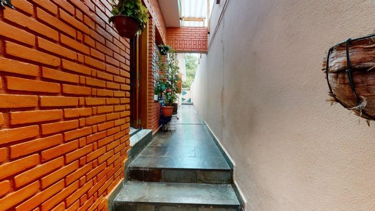 Imagem do imóvel ID-19835 na Rua Ulisses Esteves Costa, Santana, São Paulo - SP