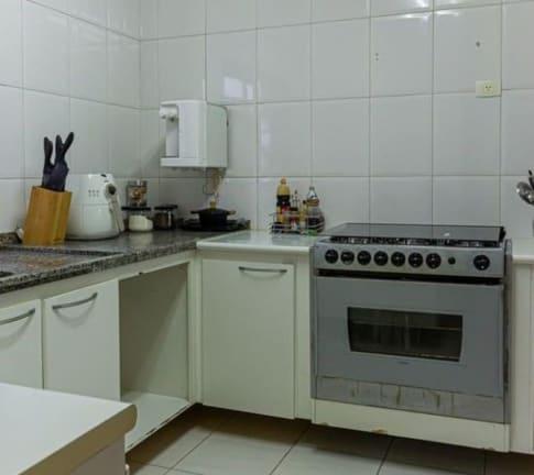 Imagem do imóvel ID-20412 na Rua Basílio da Cunha, Vila Deodoro, São Paulo - SP