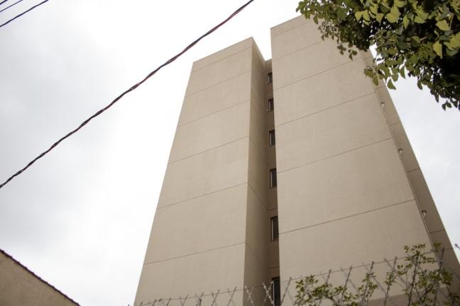 Imagem do imóvel ID-22389 na Alameda Glete, Campos Elíseos, São Paulo - SP
