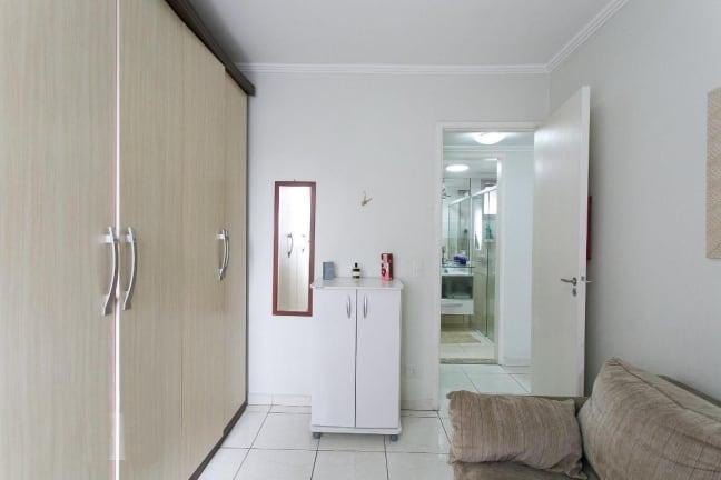 Imagem do imóvel ID-21827 na Rua Barra Bonita, Maranhão, São Paulo - SP