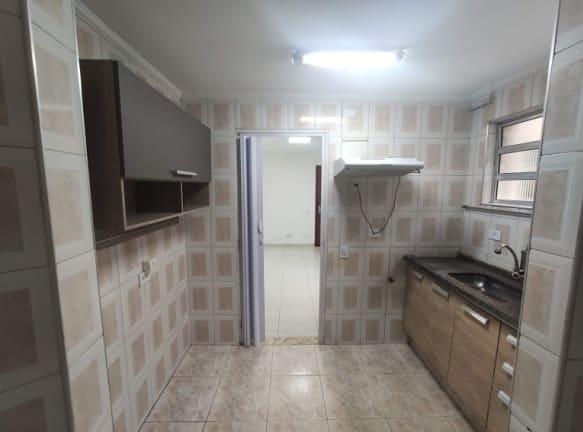Imagem do imóvel ID-25999 na Avenida Damasceno Vieira, Vila Paulista, São Paulo - SP