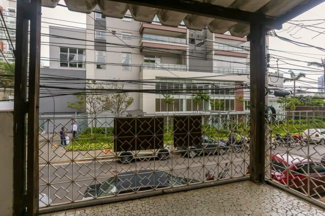 Imagem do imóvel ID-19564 na Rua Doutor Paschoal Imperatriz, Cidade Monções, São Paulo - SP