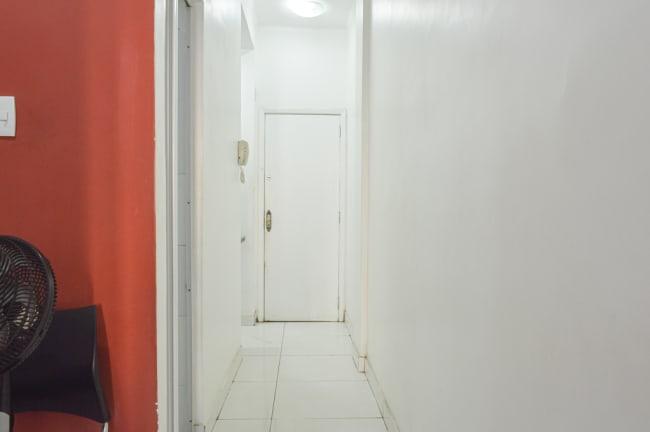 Imagem do imóvel ID-18423 na Avenida Nossa Senhora de Copacabana, Copacabana, Rio de Janeiro - RJ