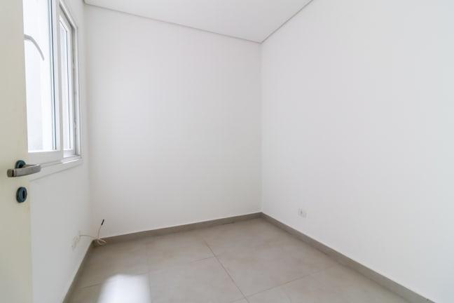 Imagem do imóvel ID-21333 na Alameda dos Nhambiquaras, Moema, São Paulo - SP