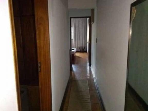 Imagem do imóvel ID-26214 na Rua Frei Durão, Vila São José, São Paulo - SP