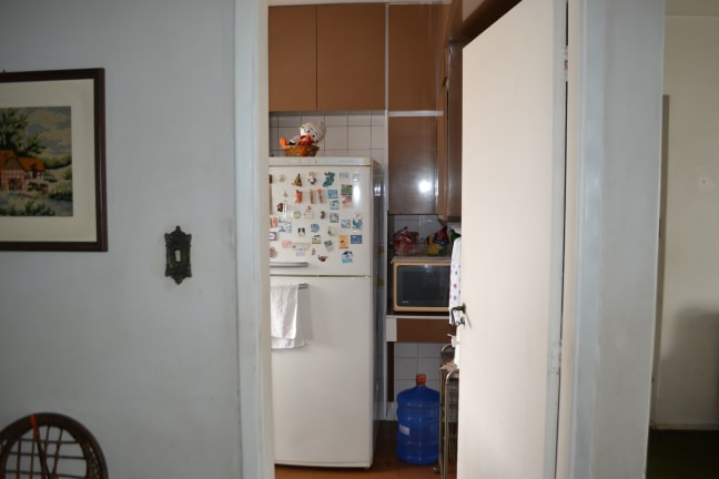 Imagem do imóvel ID-9036 na Avenida da Aclimação, Cambuci, São Paulo - SP