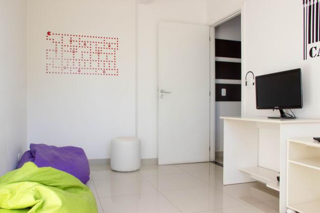Imagem do imóvel ID-25875 na Rua Nilo Peçanha, Santa Paula, São Caetano do Sul - SP