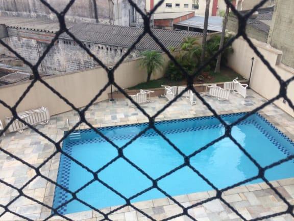 Imagem do imóvel ID-23373 na Rua Antenor Guirlanda, Casa Verde, São Paulo - SP