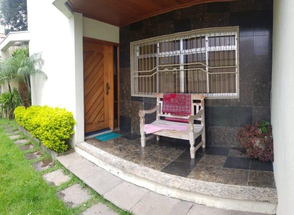 Imagem do imóvel ID-23028 na Rua Antônio Peres Mulla, Vila Carrão, São Paulo - SP