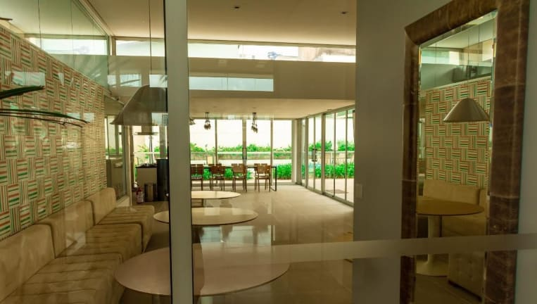 Imagem do imóvel ID-25412 na Rua Atílio Piffer, Casa Verde, São Paulo - SP