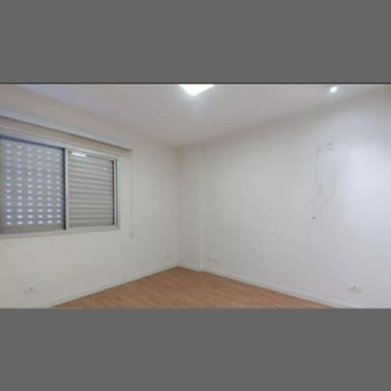 Imagem do imóvel ID-22683 na Rua Voluntários da Pátria, Santana, São Paulo - SP