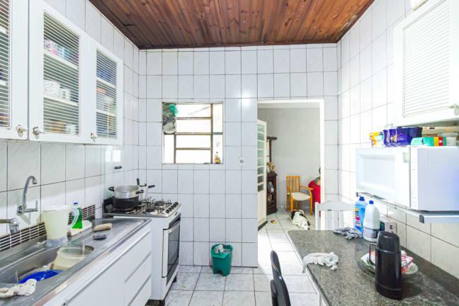 Imagem do imóvel ID-20563 na Avenida Marechal Eurico Gaspar Dutra, Santana, São Paulo - SP