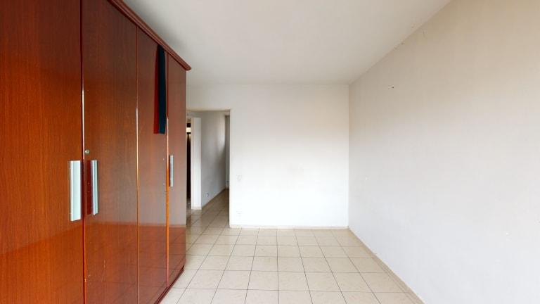 Imagem do imóvel ID-23746 na Rua Conselheiro Furtado, Liberdade, São Paulo - SP