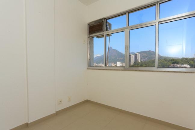 Imagem do imóvel ID-21484 na Rua Lauro Müller, Botafogo, Rio de Janeiro - RJ