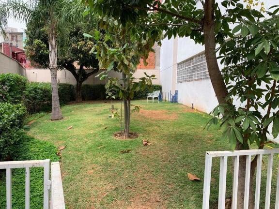Imagem do imóvel ID-18079 na Avenida Itaboraí, Bosque da Saúde, São Paulo - SP