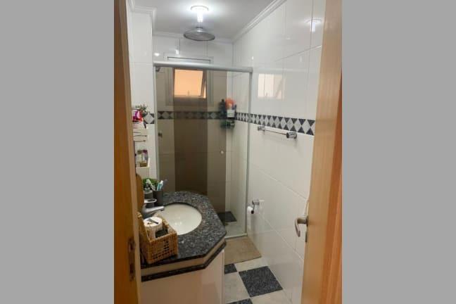 Imagem do imóvel ID-25911 na Rua Doutor Penaforte Mendes, Bela Vista, São Paulo - SP
