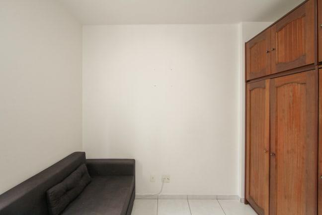 Imagem do imóvel ID-23070 na Rua Rodrigo Vieira, Jardim da Gloria, São Paulo - SP
