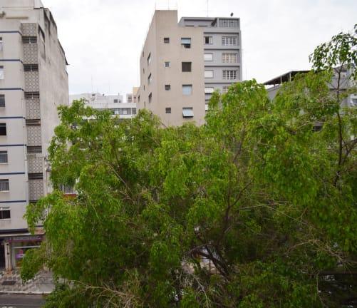 Imagem do imóvel ID-21343 na Rua Maria Antônia, Vila Buarque, São Paulo - SP
