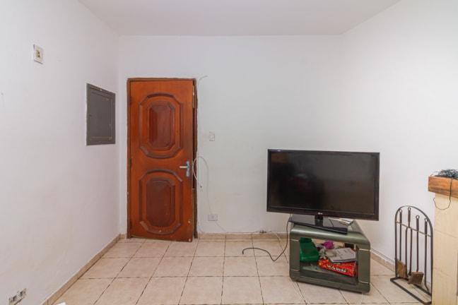 Imagem do imóvel ID-20513 na Rua Doutor Cintra Gordinho, Alto da Lapa, São Paulo - SP