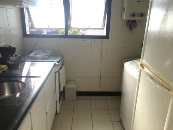 Imagem do imóvel ID-24962 na Rua Joana Angélica, Ipanema, Rio de Janeiro - RJ