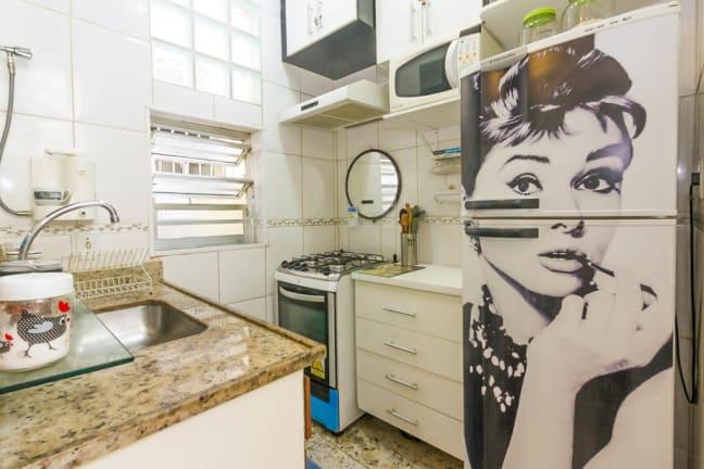 Imagem do imóvel ID-20273 na Rua Marquês de Abrantes, Flamengo, Rio de Janeiro - RJ