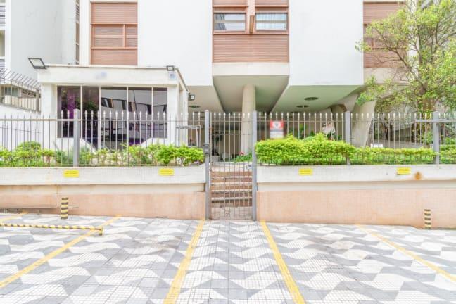 Imagem do imóvel ID-25426 na Avenida Angélica, Santa Cecilia, São Paulo - SP