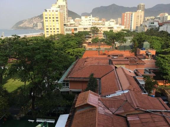 Imagem do imóvel ID-21043 na Rua Prudente de Morais, Ipanema, Rio de Janeiro - RJ