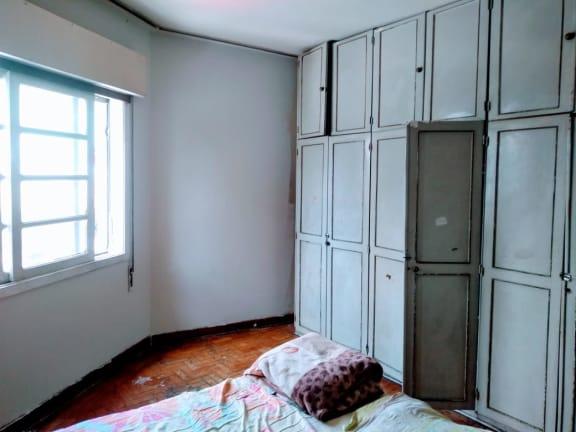 Imagem do imóvel ID-23167 na Rua Jaceguai, Bela Vista, São Paulo - SP