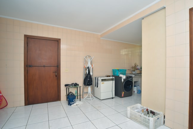 Imagem do imóvel ID-21346 na Rua Miguel Maldonado, Jardim Sao Bento, São Paulo - SP