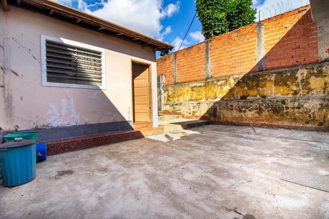 Imagem do imóvel ID-23810 na Rua Mario Schioppa, Cursino, São Paulo - SP