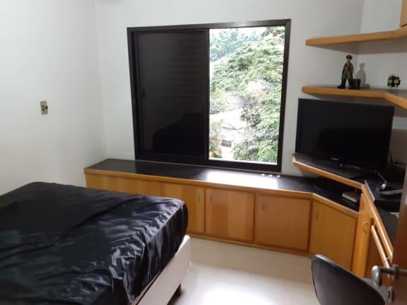 Imagem do imóvel ID-21159 na Rua José Batista Pereira, Campo Belo, São Paulo - SP