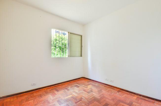 Imagem do imóvel ID-22175 na Avenida Fagundes Filho, Vila Monte Alegre, São Paulo - SP