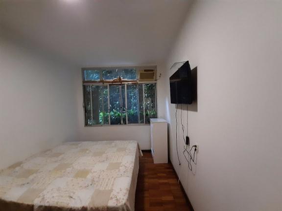 Imagem do imóvel ID-26535 na Rua Barão da Torre, Ipanema, Rio de Janeiro - RJ