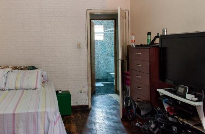 Imagem do imóvel ID-20032 na Rua Fiandeiras, Itaim Bibi, São Paulo - SP