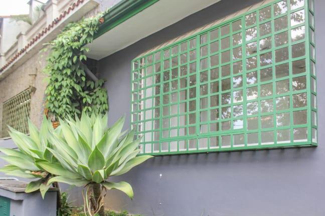 Imagem do imóvel ID-23429 na Rua Princesa Isabel, Brooklin, São Paulo - SP