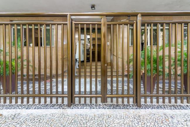 Imagem do imóvel ID-22882 na Rua Hilário de Gouvêia, Copacabana, Rio de Janeiro - RJ