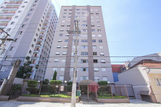 Imagem do imóvel ID-22776 na Rua Martim Affonso, Belém, São Paulo - SP
