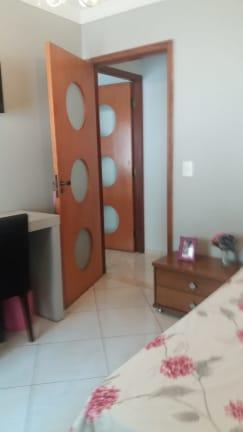 Imagem do imóvel ID-17026 na Rua Professor Vahia de Abreu, Vila Olímpia, São Paulo - SP