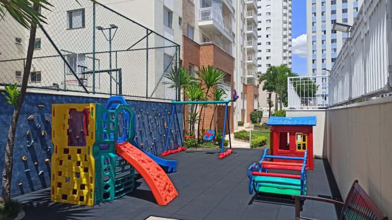 Imagem do imóvel ID-22950 na Rua Maria Bucalém Haddad, Cursino, São Paulo - SP