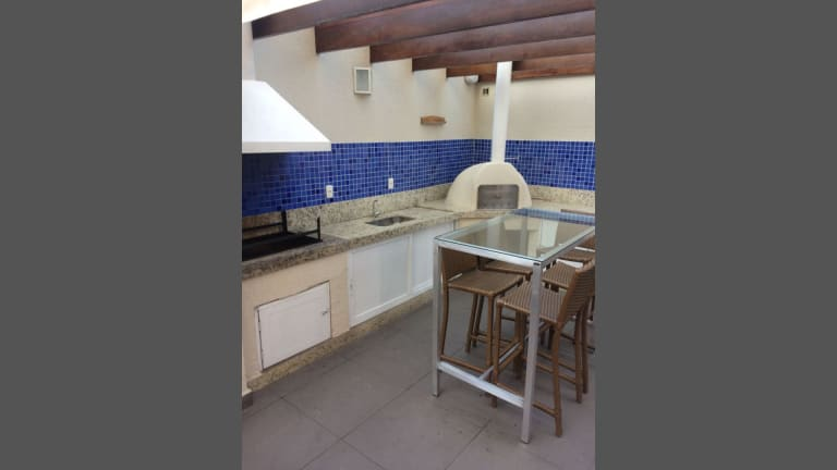 Imagem do imóvel ID-25681 na Rua Marina, Boa Vista, São Caetano do Sul - SP