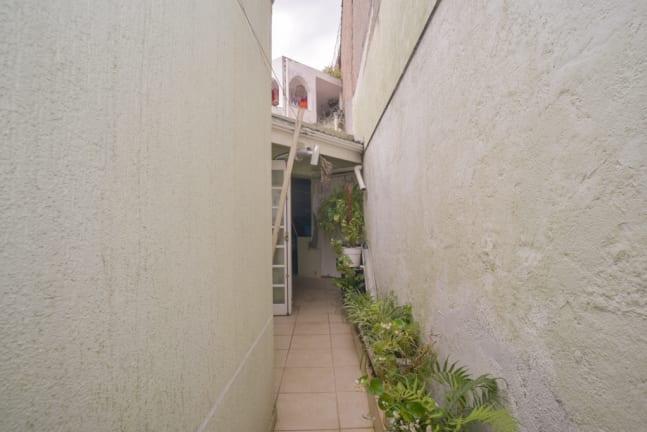 Imagem do imóvel ID-20696 na Rua Tucurí, Cursino, São Paulo - SP