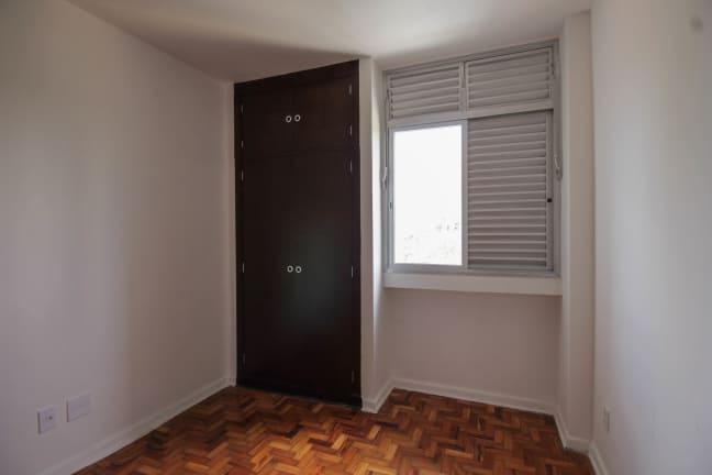 Imagem do imóvel ID-22684 na Rua do Lavapés, Cambuci, São Paulo - SP