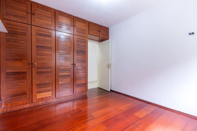 Imagem do imóvel ID-25352 na Avenida Tenente Júlio Prado Neves, Vila Albertina, São Paulo - SP